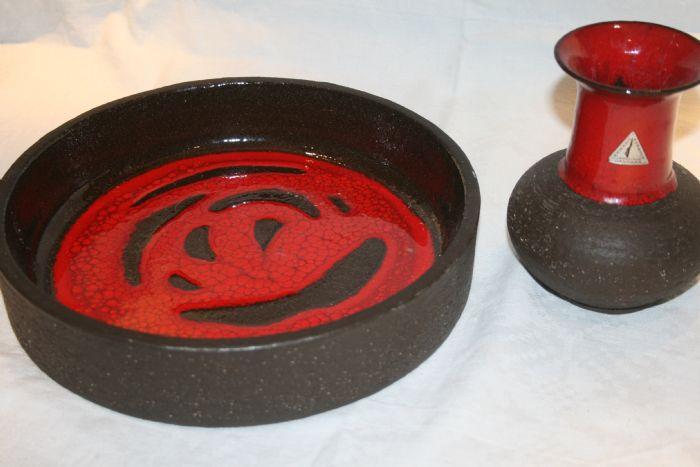 lehmann keramik LEHMANN KERAMIK (Fra JUST RETRO) lehmann keramik