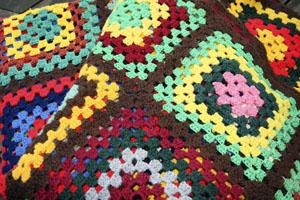 Se tekstiler