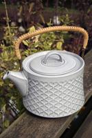 Se keramik
