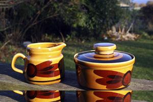 Se porcelæn